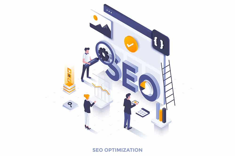 blog seo optimalisatie